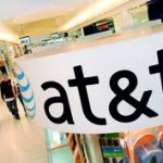 AT&T Price Hikes, Price Dripping